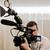 Виталий Медведев - видеограф Москвы