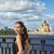Мария Сычева - фотограф Нижнего Новгорода