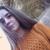 Эвелина Козлова - модель Астрахани