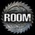 ROOM35  - студия Тулы