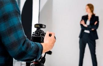 Рейтинг фотографов калининграда маркин фотограф